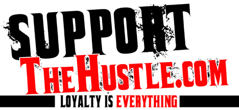 Image Hosted by supportthehustle.com